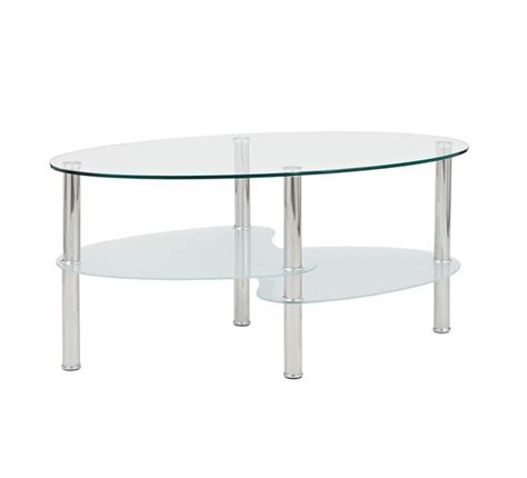 Coffee Tables Fantastic Furniture Zoe Coffee Table Coffee Tables Living Room Products Fantastic Furniture Home Stuff