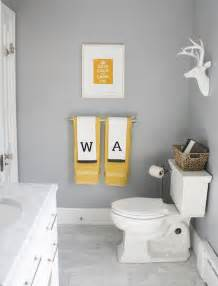 Yellow And Grey Bathroom Ideas Gallery For Gt Grey Black And Yellow Bathroom