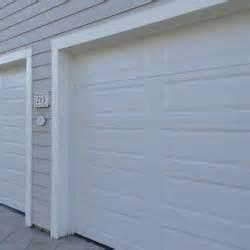 oc local garage door gate 32 reviews garage door