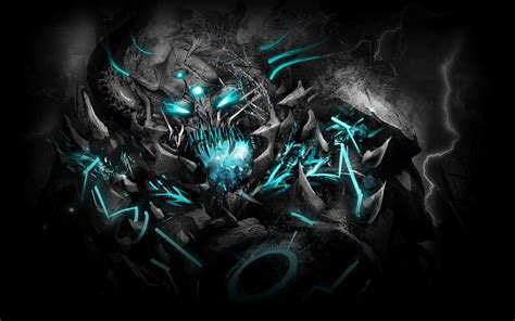 wallpaper abyss tapety 83 dubstep tapety hd tła wallpaper abyss