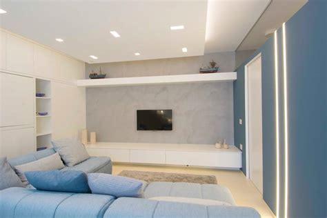 colori per interni soggiorno rimodernare il soggiorno 5 colori per 5 idee da copiare