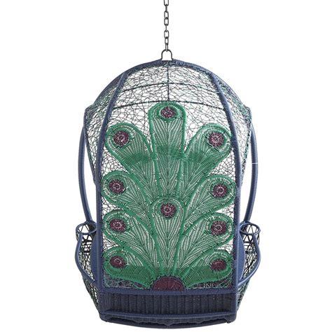 swingasan chairs swingasan 174 chair peacock for the home pinterest