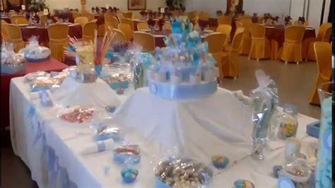 regala ilusiones 2017 decoracion para bautizo de ni 241 a con globos y mesa regala ilusiones 2015 mesa de golosinas y decoraci 243 n con globos para comuni 243 n ni 241 o