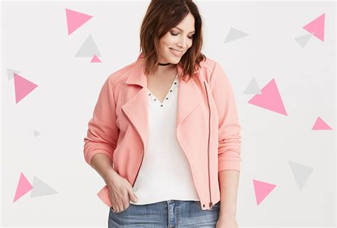7 Ways To Be Pretty In Pink by 8 Ways To Look Pretty In Pink This Season Fashionclub