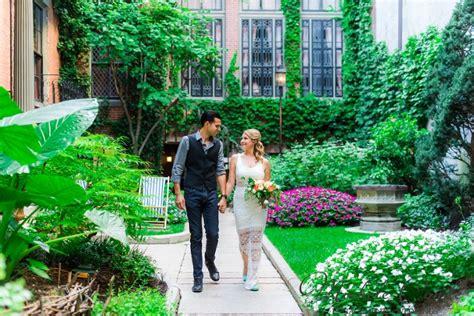 Boston Botanical Garden Garden Ftempo Botanical Gardens Boston