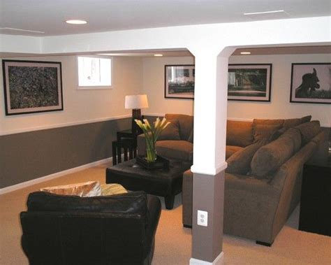 small basement ideas pinterest the world s catalog of ideas