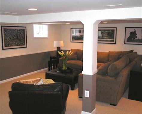 small basement design the world s catalog of ideas