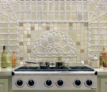Kitchen Backsplash Tile Chicago Pratt Larson Backsplash Tile Kitchen Updates