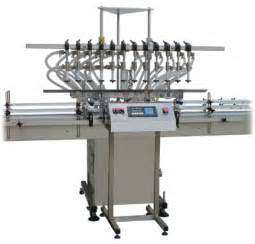 beverages filling machine filling machines for beverage juice industries