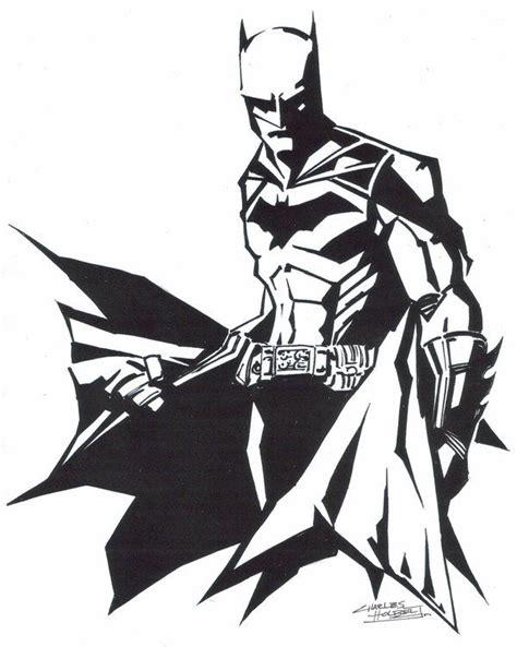 tattoo batman no braço 406 mejores im 225 genes de superheroes heroes and villains