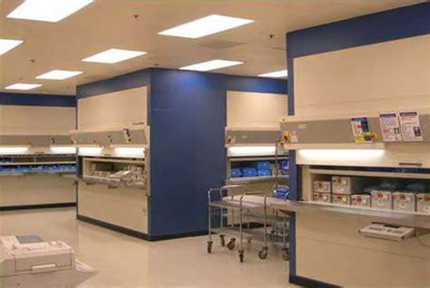 central supply room central supply hospital hospital central supply hospital central supplies
