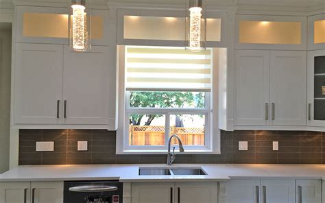 kitchen cabinet calgary calgary custom kitchen cabinets ltd kitchen cabinets