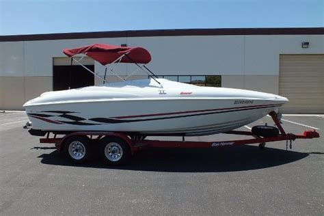 apple valley marina boats for sale baja hammer boats for sale