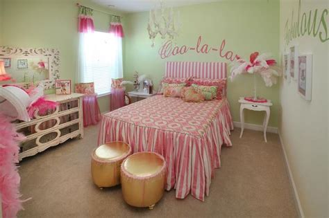 fancy girl bedrooms fancy nancy girl s room fancy nancy love pinterest