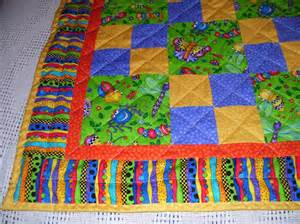 you to see quilts for by debbieh63