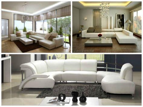 sofa modernos para sala 19 modelos de sof 193 s como escolher guia completo