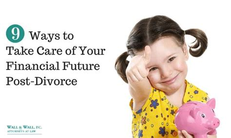 9 Ways To Take Better Care Of Your Shoes by Take Care Of Your Financial Future Post Divorce