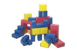Circus Building Block 188 40 17 best images about circus preschool theme on activities preschool themes and