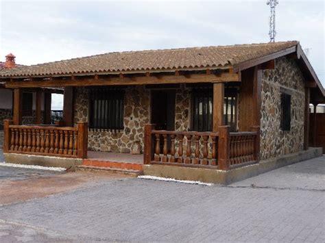 imágenes de sudamérica pin fotos de caba 241 as madera cabanas terrazajpg on pinterest