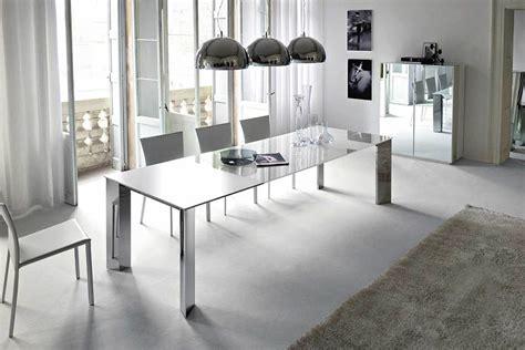 bienvenidos  dg muebles cocinas  mobiliario de hogar