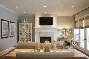chandeliers for living rooms purple and taupe living room