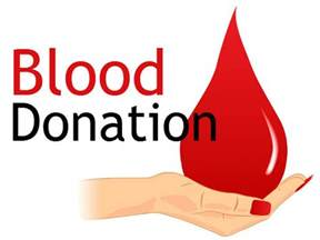 Blood Donation 12 Best Blood Donation Benefits That Everyone Should Aware