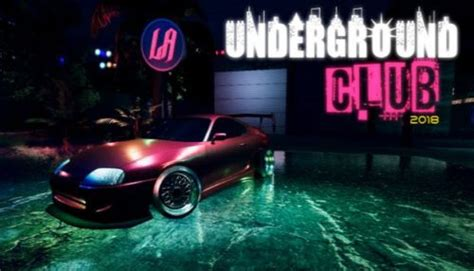 free full version pc games direct download links underground club 2018 game free download full version for