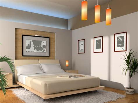 Couleur Chambre Parentale Feng Shui by Chambre Parentale Feng Shui Cheap Chambre Quelle Couleur