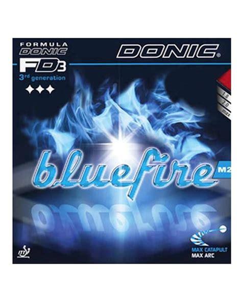 Q Q Rubber Blue Black 16003 compare donic blue m2 table tennis rubber black price