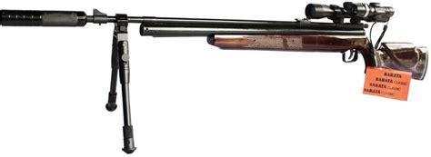 Daftar Senter Berburu cara membuat senter laser daftar harga senapan angin