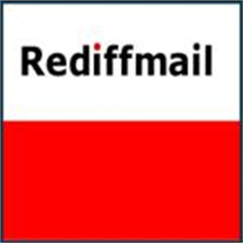 Rediffmail Email Id Search Rediffmail Customer Care Number India Email Support Office Addresses Customer Care