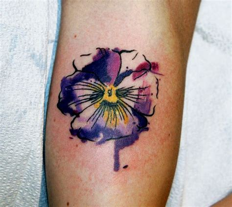 violet tattoo pinterest 25 best ideas about violet tattoo on pinterest violet