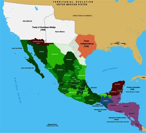 geography of mexico wikipedia mexico