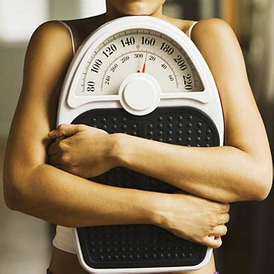 How Personality Patterns May Affect Weight Loss by How Your Personality Affects Weight Loss Health