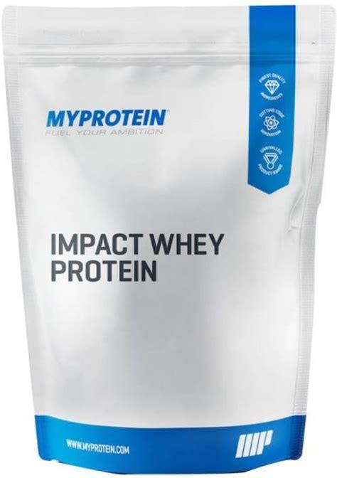My Protein Myprotein Whey Protein Original 100 Uk Ecer 1 Kg 1 myprotein impact whey protein 5kg whey protein price in