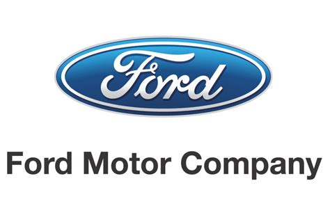 Ford Motor Company Brands by Motor Company Logos Www Imgkid The Image Kid Has It