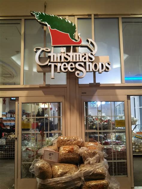 bed bath and beyond paramus nj christmas tree shops 26 reviews christmas trees 300