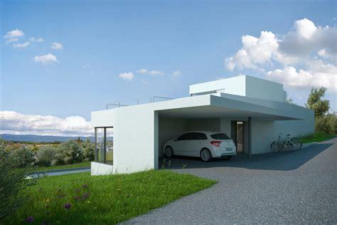 Neubau Einfamilienhaus Kosten by Neubau Einfamilienhaus Lyss 3hoch4 Architekten