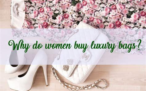 Harga Chanel Bag Di Eropa mengapa perempuan membeli tas mahal berharga jutaan rupiah