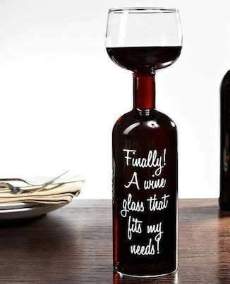 funny memes glass wine glass bottle