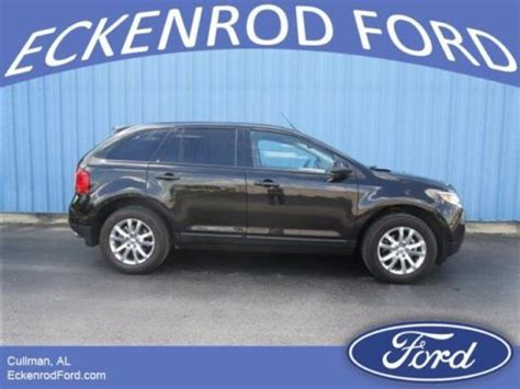 car engine repair manual 2012 ford edge electronic toll collection purchase used 2012 ford egde awd esl in sterling heights michigan united states