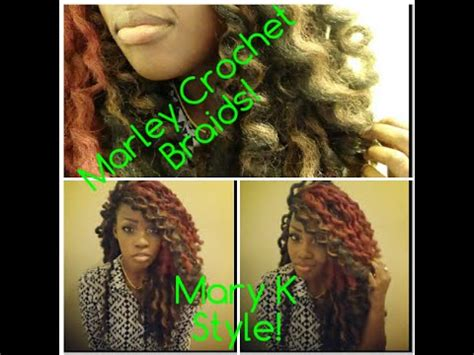 marley crochet weave pre curled hair youtube how to pre dipped curled marley crochet braids youtube