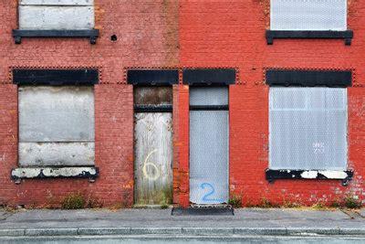 Wohnung Kaufen Und Vermieten So Lohnt Sich Das