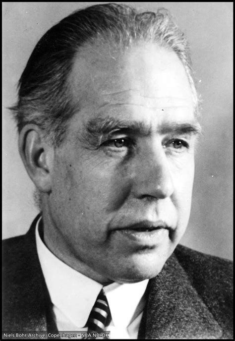 biography of niels bohr bohr biography