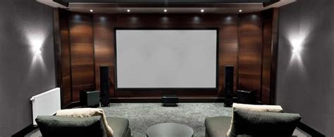 oober guide how to set up an enviable home theater system