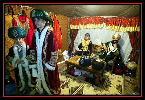 ottoman descendants ottoman family turkish family istanbul late ottoman era