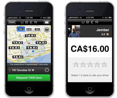 Batray Tab 1 uber e non vedenti ai ferri corti west