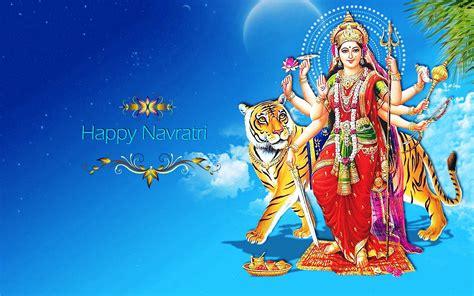 wallpaper desktop goddess durga durga goddess new hd wallpapers new hd wallpapernew hd