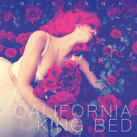 Bedcover California Single coverlandia the 1 place for album single cover s