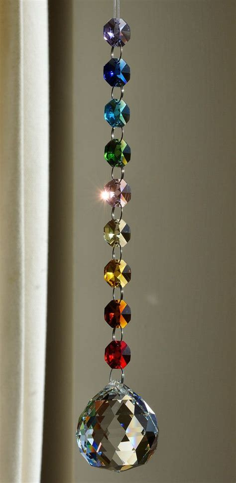 beaded suncatchers 35 best images about sun catchers and beading items on